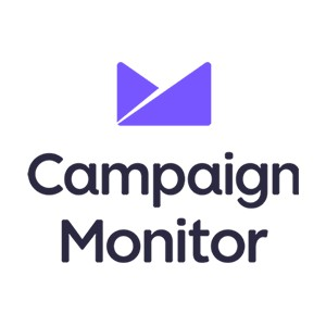 Campaign Monitor Email Marketing Lead Generation