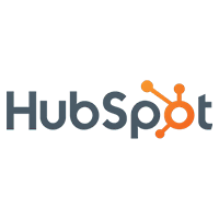 Hubspot CRM development