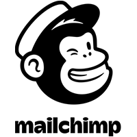 Mail Chimp Email Marketing Lead Generation