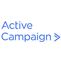 Active Campaign Email Marketing Lead Generation